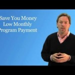 Uwchlan Township, Pennsylvania credit card debt negotiation plan