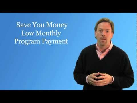 Burley, Idaho credit card debt negotiation plan
