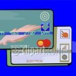 Shoreline, Washington credit card debt negotiation plan