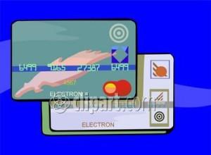 Liberal, Missouri credit card debt negotiation plan