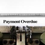 Dietrich, Idaho credit card debt negotiation plan
