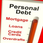 negotiate debt in Lockwood, Missouri