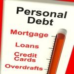negotiate debt in Guion, Arkansas