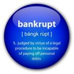 negotiate debt in Harpswell, Maine