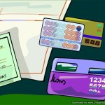 Kootenai, Idaho credit card debt negotiation plan