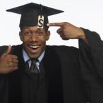Winthrop, Washington credit card debt negotiation plan