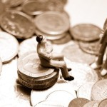 Exeter, Rhode Island credit card debt negotiation plan