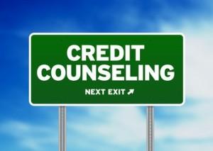 Searcy, Arkansas credit card debt negotiation plan
