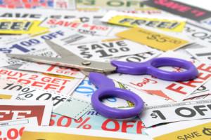 Warren, Arkansas credit card debt negotiation plan