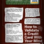 Winslow, Arkansas credit card debt negotiation plan