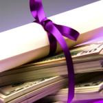 negotiate debt in St. Ann, Missouri