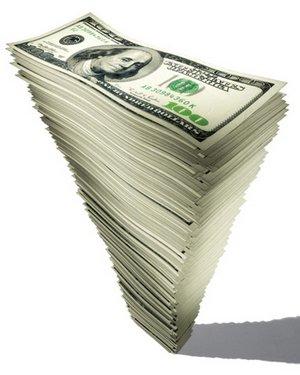 Sturgeon, Missouri credit card debt negotiation plan