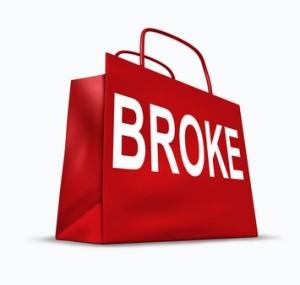 Blue Jay, California credit card debt negotiation plan