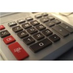 Chillicothe, Illinois credit card debt negotiation plan