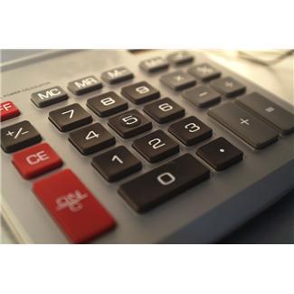 negotiate debt in Almond, Wisconsin