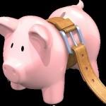 Wentzville, Missouri credit card debt negotiation plan