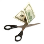 Camarillo, California debt negotiation plan
