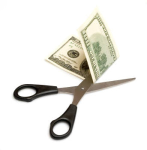 Cameron Park, California credit card debt negotiation plan