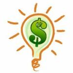 Benton, Wisconsin credit card debt negotiation plan