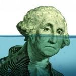 Burlington, Wisconsin debt negotiation plan