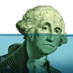 East Peoria, Illinois debt negotiation plan