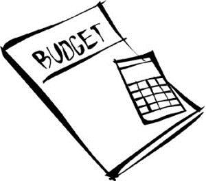 Clintonville, Wisconsin debt negotiation plan