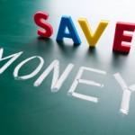 Country Club, California credit card debt negotiation plan