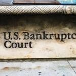negotiate debt in Eldersburg, Maryland