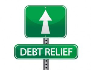 Faulkner, Maryland debt negotiation plan