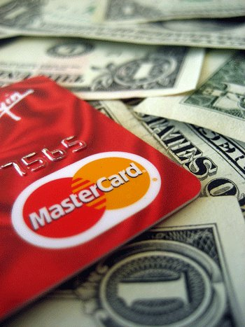 Germantown, Maryland debt negotiation plan