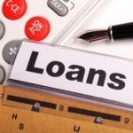 Grantsburg, Wisconsin debt negotiation plan