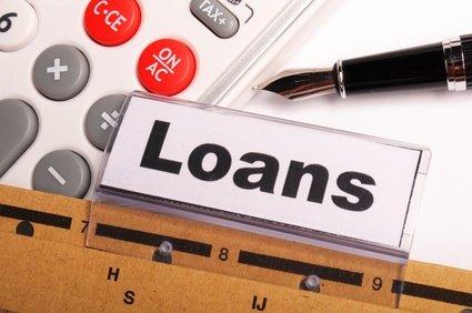 Atkinson, Nebraska credit card debt negotiation plan