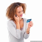 Fair Oaks, California credit card debt negotiation plan