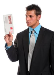 Hometown, Illinois credit card debt negotiation plan