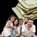 Leonardtown, Maryland credit card debt negotiation plan