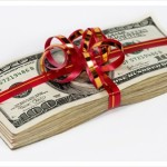 Huntley, Illinois credit card debt negotiation plan