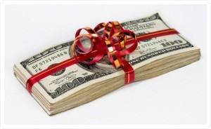 negotiate debt in Lochearn, Maryland