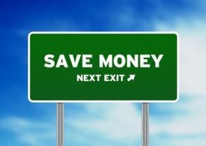 Manchester, Maryland debt negotiation plan