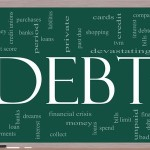 Glennville, California credit card debt negotiation plan