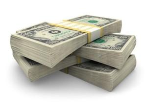Harrison, Nebraska debt negotiation plan