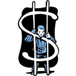 negotiate debt in Melrose, Wisconsin