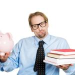 Ogallala, Nebraska debt negotiation plan