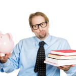 South Kensington, Maryland credit card debt negotiation plan