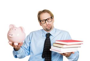 Marseilles, Illinois credit card debt negotiation plan
