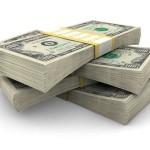 Caliente, Nevada credit card debt negotiation plan