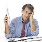Los Osos, California credit card debt negotiation plan
