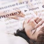 Shullsburg, Wisconsin credit card debt negotiation plan