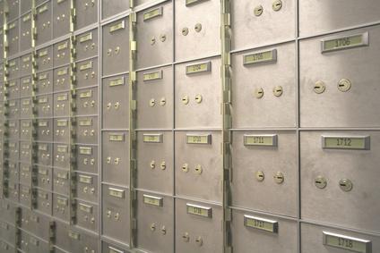 Rochelle, Illinois credit card debt negotiation plan