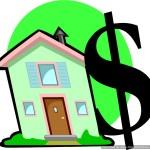 West Allis, Wisconsin debt negotiation plan