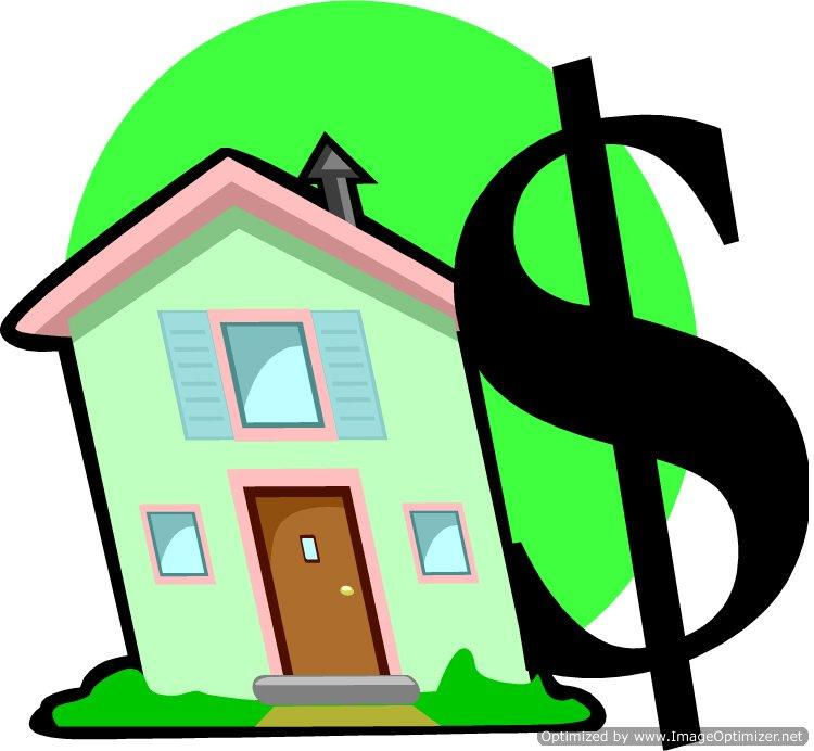 West Milwaukee, Wisconsin debt negotiation plan